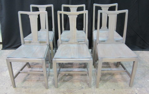 dining chairs-after