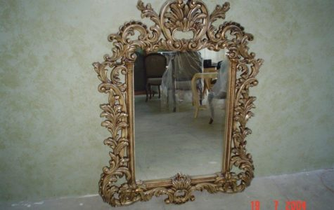 residence-mirror-after